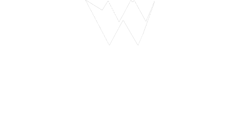 wall craft